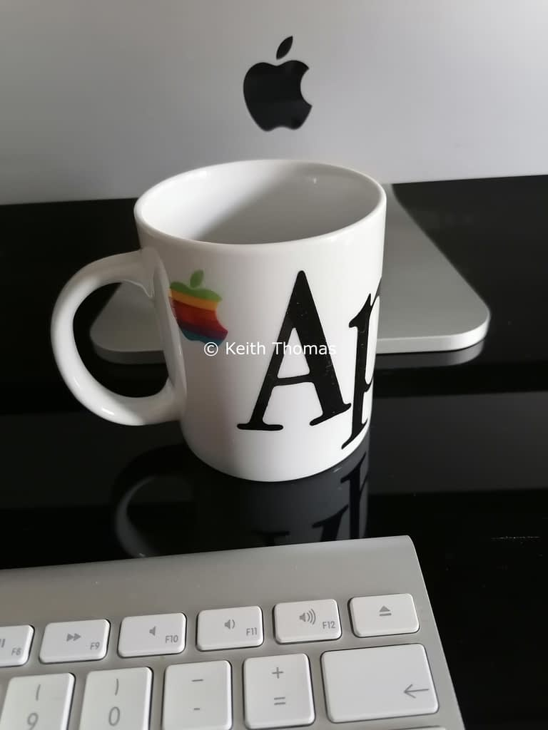 Apple Mac Support Specialists